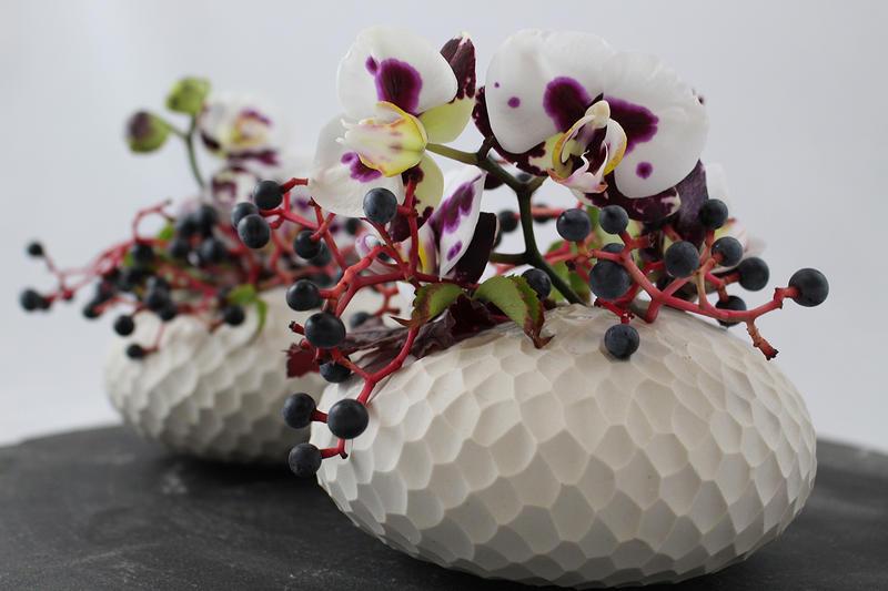 Eventfloristik - Blumendekoration